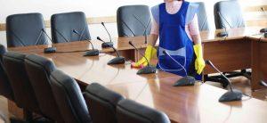 Čišćenje-kancelarija-i-poslovnog-prostora