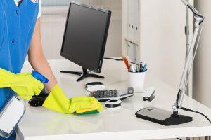 čišćenje-kancelarije-kairos-beograd-1
